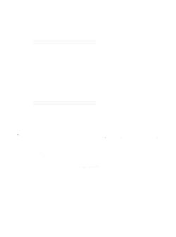 FAQ | WWBIC