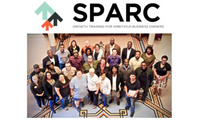 SPARC: Business training program accepting applications