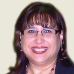 Arlene Bollig