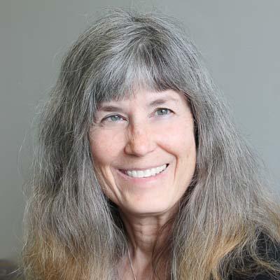 Barb Kueny