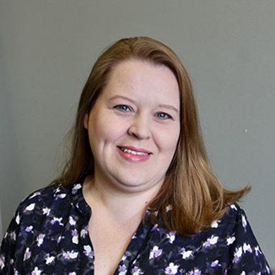 Amanda Lipke
