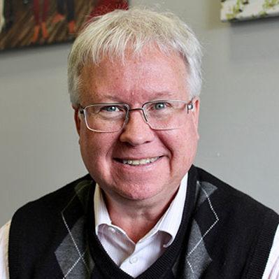 Michael Hetzel