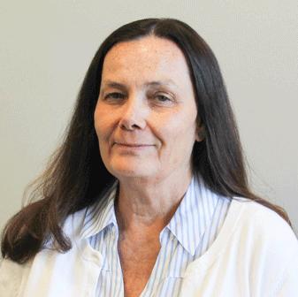 Diane Platke
