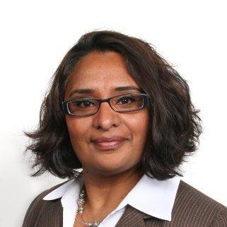 Kamaljit K. Jackson, MBA