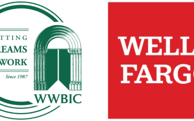 WWBIC Earns Diverse Community Capital Grant from Wells Fargo to Spark Small Business Growth