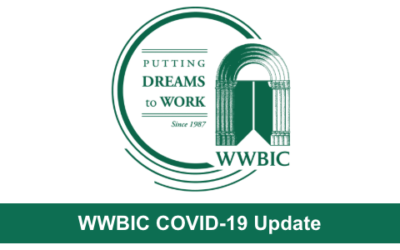 WWBIC COVID-19 Update