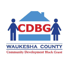 Waukesha County Revolving Loan Fund