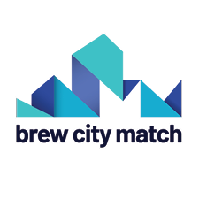 Brew City Match