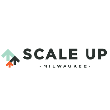Scale Up Milwaukee