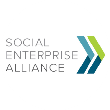 Social Enterprise Alliance Mentorship Program