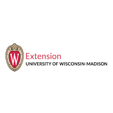 UW-Madison Financial Education Center - Online Modules