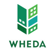 Wisconsin Housing and Economic Development Authority