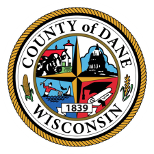 Dane County Small Business Pandemic Support Program