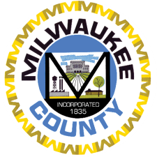 Milwaukee County Revolving Loan Fund