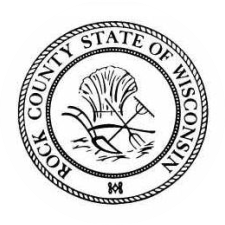 Rock County Small Business Loan Fund