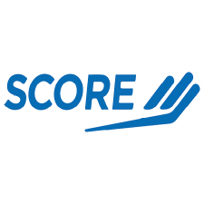 Score Classes