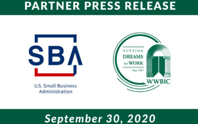 SBA Awards Three Wisconsin Organizations $528,000 in PRIME Grants to Help Emerging Micro-Entrepreneurs Gain Access to Capital