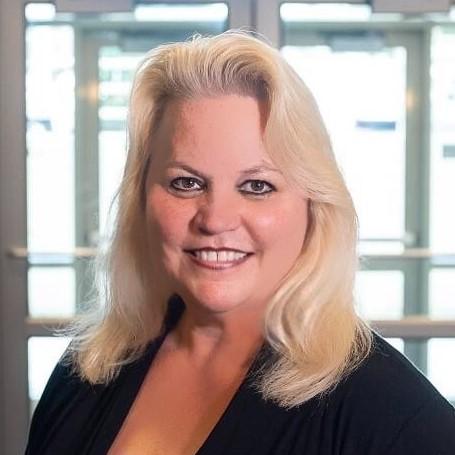 Cheryl Vanden Burgt