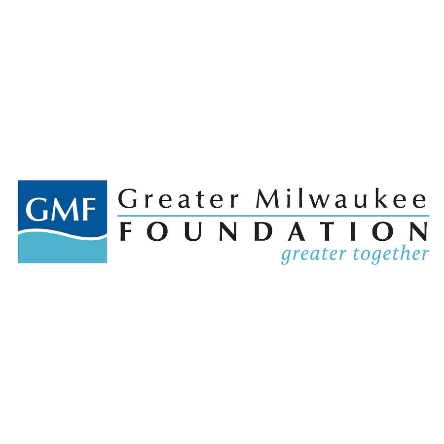 Greater Milwaukee Foundation ThriveOn Small Business Loans