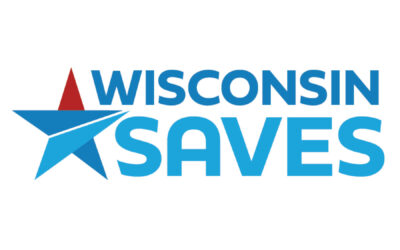 Coalition of Wisconsin Organizations Launch Wisconsin Saves