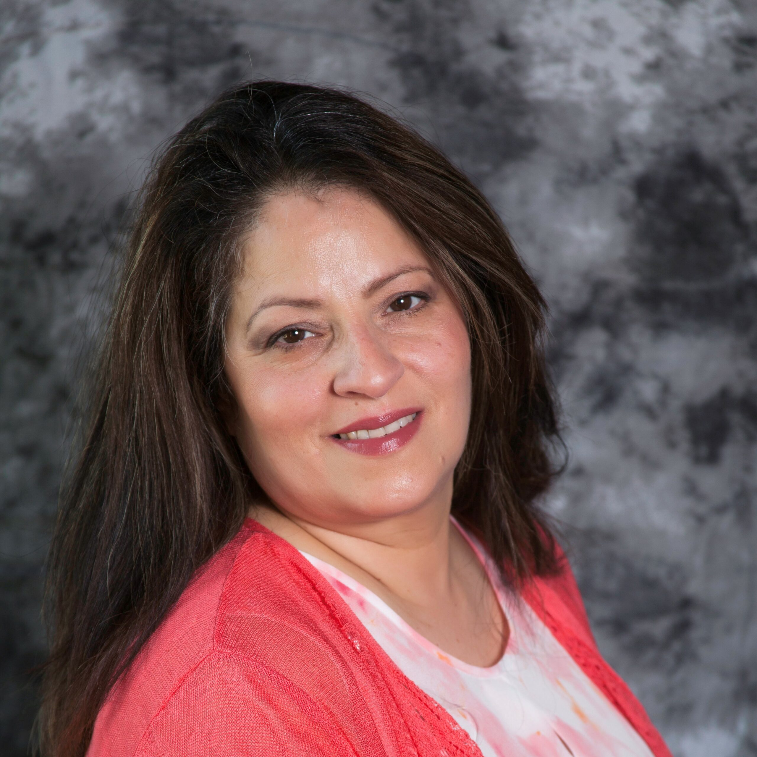Donna Maldonado