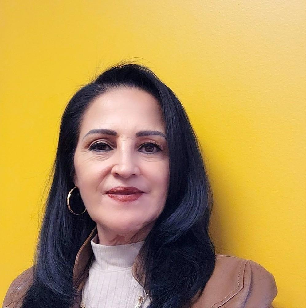 Liliana Rivas Plata