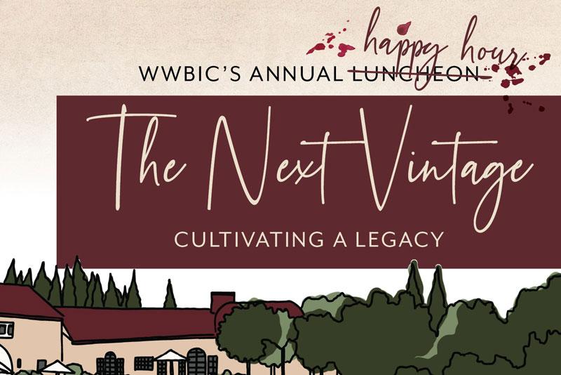 WWBIC 2021 Annual Celebration