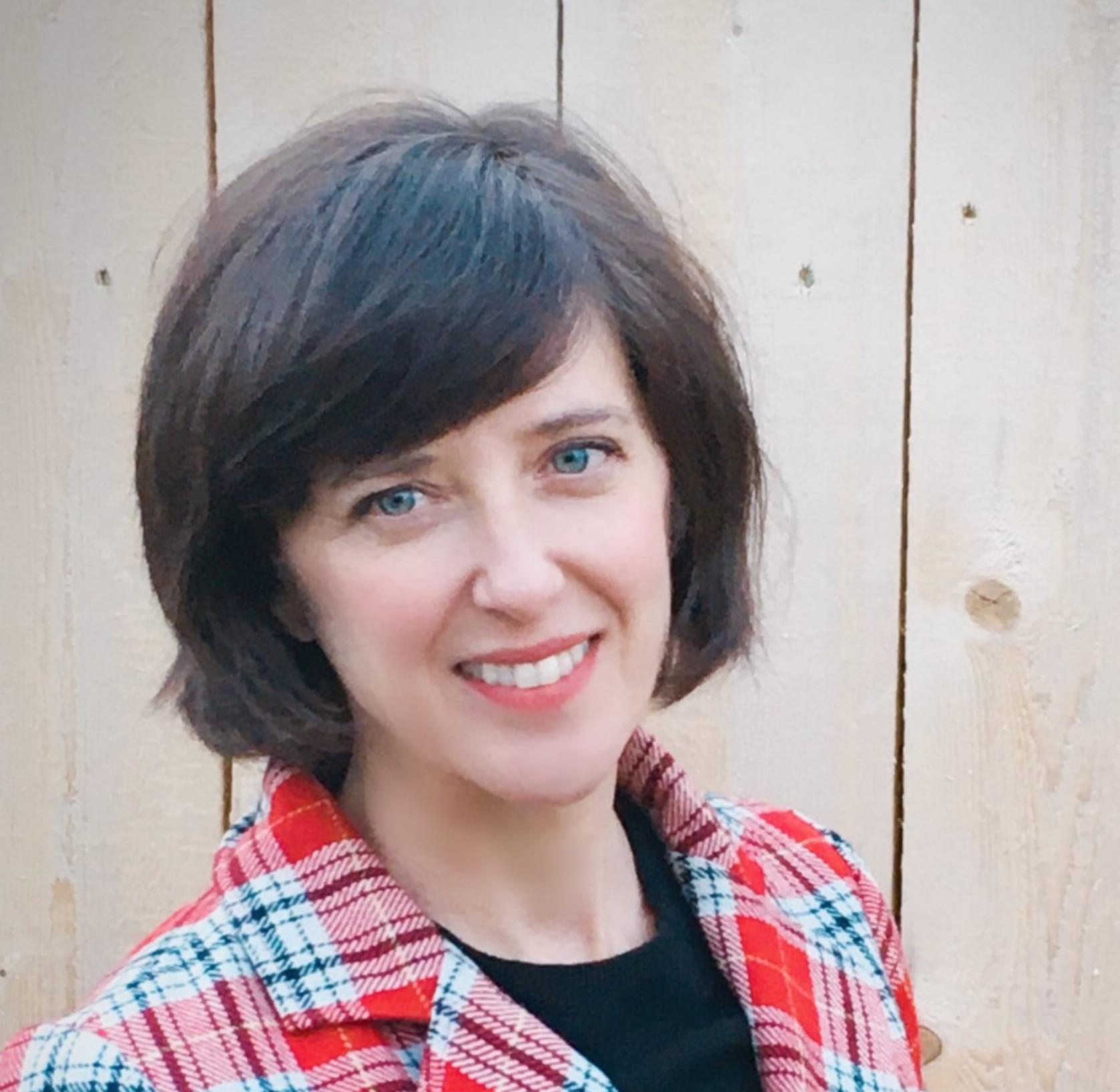Michelle Sherbinow