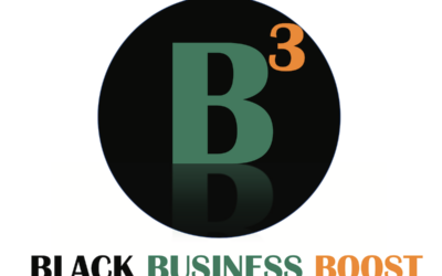 Black Business Boost